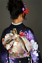 ba33f5dce99b7 着物の選び方   愛知、名古屋で着物・振袖を選ぶなら 正直屋 縁